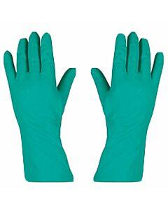 Clean-Expert Chemiekalienschutzhandschuh Größe M (8) Nitril