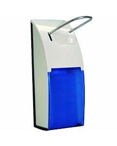Dosierspender 500 ml, Kunststoff