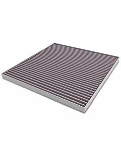 Hitachi HEPA-Filter für CV-300 / CV-300 P