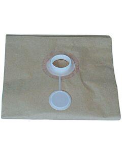 Papierfilter für HV 27 W / HV 35 W