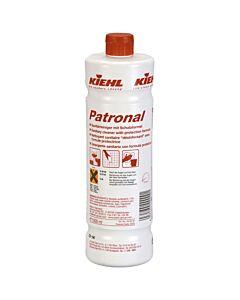 Kiehl Patronal-Classic 1 l Sanitärreiniger mit Schutzformel