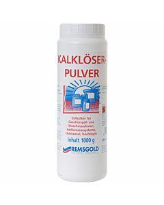 Kalklöser-Pulver RG 303, 10 kg