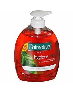 Palmolive Flüssigseife 300 ml Hygiene-Plus