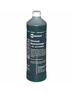 SC 2000, R 20, 1000 ml Universal Öl- und Fettlöser