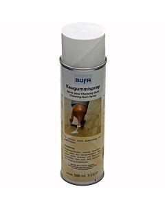 BÜFA Kaugummi-Eisspray 500 ml
