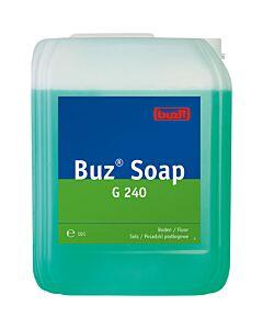 Buzil G240 Buz Soap 10 L Seifenreiniger