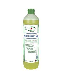 Tana Green Care NATURAL CLEANER No. 2 vinegar 1 l Essigreiniger