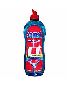 Somat Klarspüler 750 ml