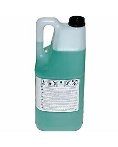 Ecolab Regain Clean S 5 L Küchenbodenreiniger