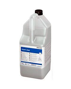 Ecolab Assert Clean 5 Ltr. Handspülmittel