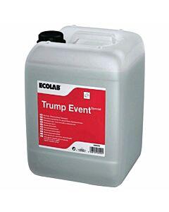 Ecolab Trump Event Special 12 kg Universalreiniger
