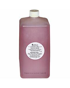 Dreiturm Seifencreme rosé 1 L Euroflasche