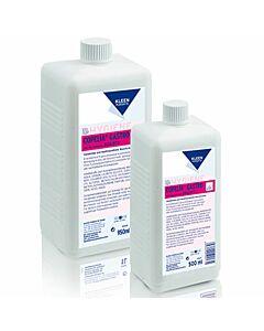 Kleen Purgatis Copelia Gastro 950 ml