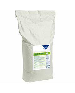 Kleen Purgatis Lavo E-Plus 15 kg Vollwaschmittel