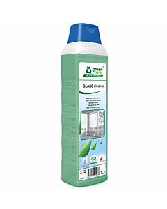 Tana Glass cleaner 750 ml Glas- und Fensterreiniger