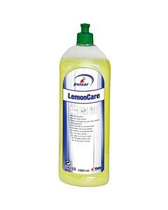 Tana Pulsar LemonCare 1 l Handgeschirrspülmittel