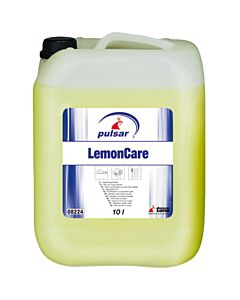 Tana Pulsar LemonCare 10 l Handgeschirrspülmittel