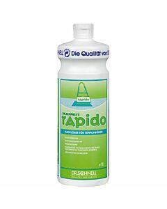 Dr. Schnell Rapido-Teppich-Fleckenlöser 1 L