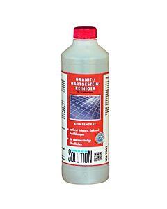 Solution Glöckner Solution Granit-/Hartgesteinr. 500 ml