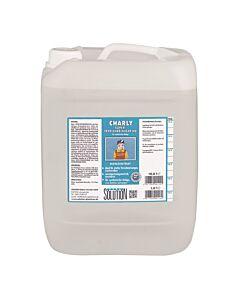 Solution Charly Superteppichreiniger HD, 10 Liter