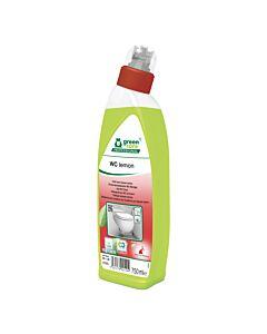 Tana WC-Reiniger LEMON 750 ml