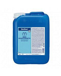 Bode Sterillium 5 L