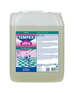 Dr.Schnell TEMPEX Ultra 10 L, Generalentschichter