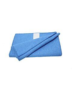 EVO Microfaser-Universaltuch Furore, 50 x 60 cm, blau