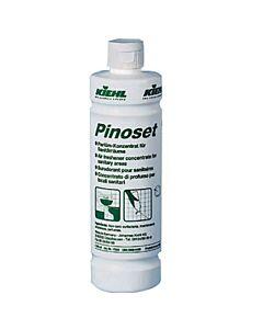 Kiehl Pinoset 500 ml Parfüm-Konzentrat für Sanitärräume