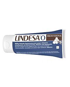 Lindesa O Professional Hautschutzcreme 100 ml