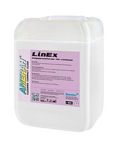 Amerah LinEx 10 Ltr. Polymerentferner