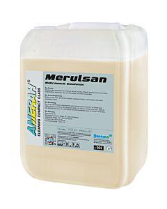 Amerah Merulsan 10 Ltr. Mehrzweck Emulsion