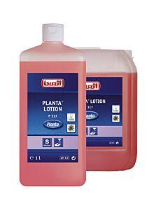 Buzil P317 Planta Lotion 5 L Ökologische Handseifenlotion
