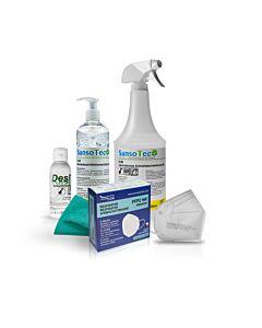Hygienepaket L