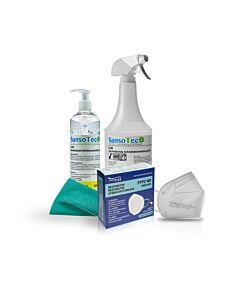 Hygienepaket M