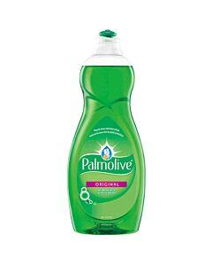 Palmolive Spülmittel 750 ml
