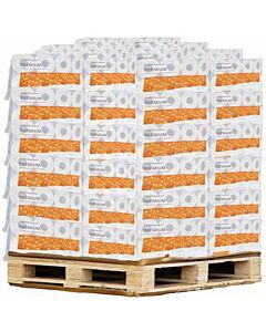 Toilettenpapier Premium, 3-lagig, 250 Blatt, Palette