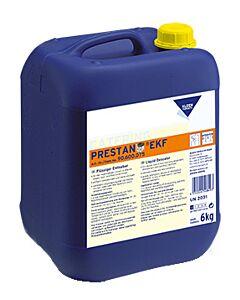 Kleen Purgatis Prestan EKF 6 kg Entkalker für Spül- und Waschmaschinen