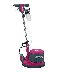 Cleanfix R 44-450 High-Speed