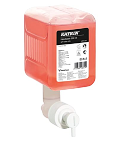 Katrin Handwaschseife 500 ml