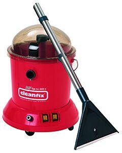 Cleanfix TW 300 S