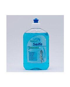 Reinex Regina antibakterielle Seife 500 ml