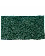 3M Hand-Pad, grün, 158 x 224 mm